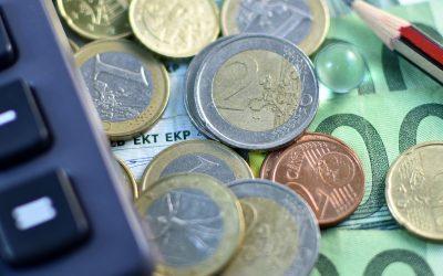 Versoepeld uitstelbeleid belastingschulden verlengd tot 1 januari 2021