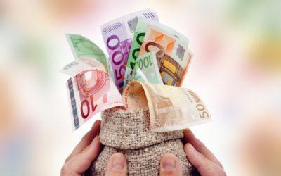 Nota van wijziging wetsvoorstel excessief lenen bij eigen bv
